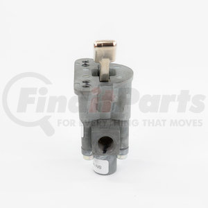 111817 by WILLIAMS CONTROLS - WM219C4 Three-Way Two Position Toggle Valve