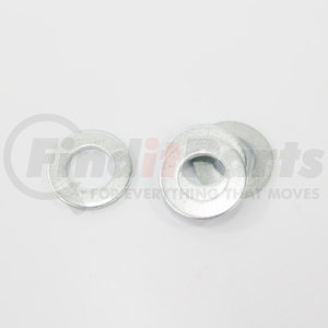 WS-1/8 by POWER PRODUCTS - Washer Shim