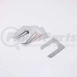 US-1/32 by POWER PRODUCTS - Universal Shim