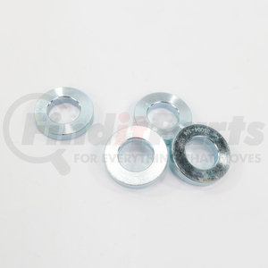 WS-1/4 by POWER PRODUCTS - Washer Shim
