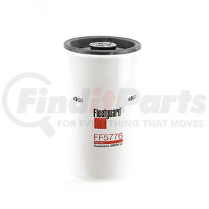 FF5776 by FLEETGUARD - Fuel Filter