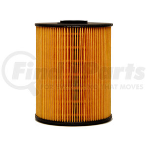 FF5732 by FLEETGUARD - FUEL FILTER *D