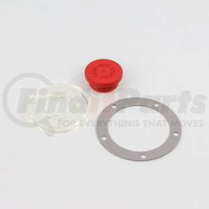 "359-5999 by STEMCO - Kit, Hub Cap Window Kit, 2-3/4"" Diameter (Please allow 7 days for handling. If you wish to expedite, please call us.)"