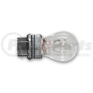 3157 by GENERAL ELECTRIC - Mini Bulb - Plastic Wedge Base