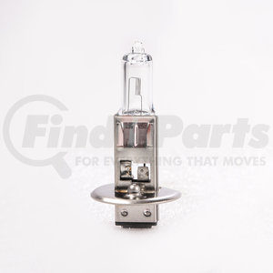 H155 by GENERAL ELECTRIC - BULB#27328