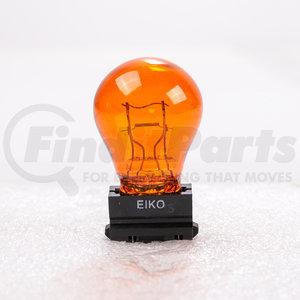 3057A by EIKO - Mini Bulb - Plastic Wedge Base