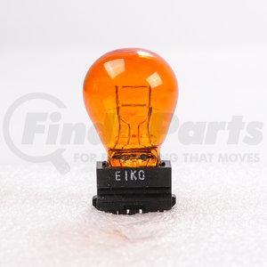 3357NA by EIKO - Mini Bulb - Plastic Wedge Base