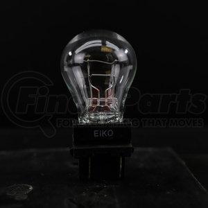 3357 by EIKO - Mini Bulb - Plastic Wedge Base