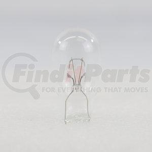 904 by EIKO - Mini Bulb, Miniature Wedge base