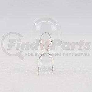 912 by EIKO - Mini Bulb, Miniature Wedge base