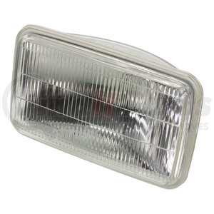 H9421 by EIKO - Rectangular Sealed Beam 92x150