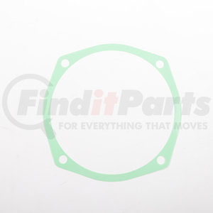 55P20-1 by CHELSEA - .003 GREEN BEARING COVER SHIM