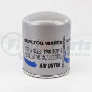 R950068A by MERITOR - WABCO AIR DRYER