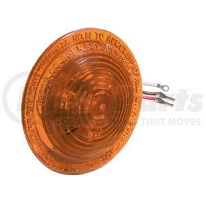 510022 by BETTS INDUSTRIES - LED SPEC.