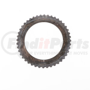 379595 by CHELSEA - CLUTCH PLATE
