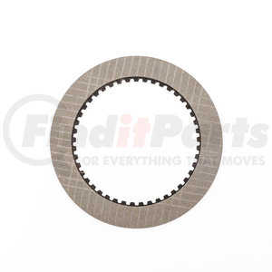 379489 by CHELSEA - CLUTCH PLATE