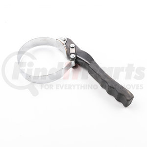 70-607 by PLEWS - Filter Wrench, Pro Tuff, Standard Handle, Truck