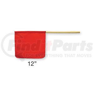 FS200A by MS CARITA - Staff Flag