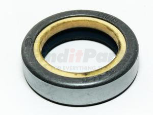 0.900.0716.8 by DEUTZ ENGINES-REPLACEMENT - REPLACES DEUTZ ENGINES, SEAL (30MM ID X 44MM OD X 11MM THK), OIL, AXLE