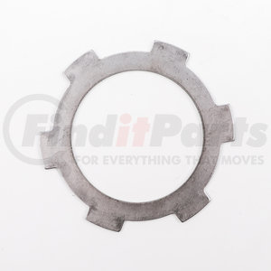 49T36258 by MUNCIE POWER PRODUCTS - SPACER DISC-FA-FR