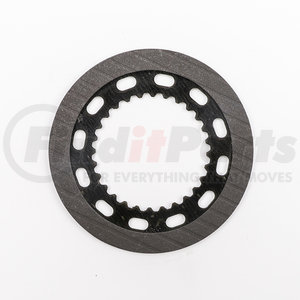 49T36259 by MUNCIE POWER PRODUCTS - FRICTION DISC.