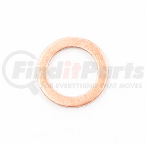 13M18018 by MUNCIE POWER PRODUCTS - COPPER GASKET