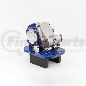 CS6SF7009E1BX by MUNCIE POWER PRODUCTS - MUNCIE PTO