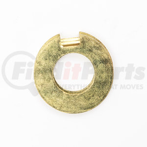 21T34281 by MUNCIE POWER PRODUCTS - THRUST WASHER