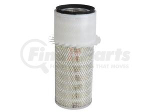 04AF1733K by TEREX - TEREX ORIGINAL OEM, AIR FILTER
