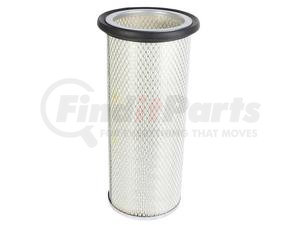 04AF1904M by TEREX - TEREX ORIGINAL OEM, AIR FILTER