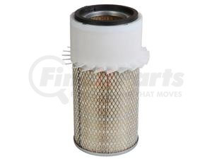 04AF409K by TEREX - TEREX ORIGINAL OEM, AIR FILTER
