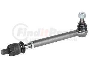 0501.009.512 by ZF-REPLACEMENT - REPLACES ZF, TRACK ROD, STEERING, AXLE, REAR & FRONT
