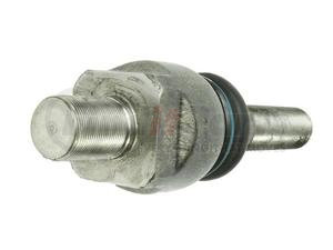 0501.213.510 by ZF-REPLACEMENT - REPLACES ZF, AXLE JOINT, AXLE CASING, FRONT & REAR