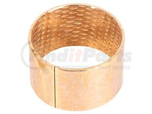102588 by GEHL-REPLACEMENT - REPLACES GEHL, THRUST BEARING