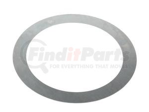 102637 by MANITOU - OEM - MANITOU REACH ORIGINAL OEM, BRAKES SHIM 5MM, FRONT AXLE