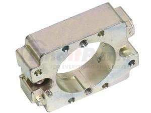 103100 by SKYJACK-REPLACEMENT - REPLACES SKYJACK, BASE, CONTACT