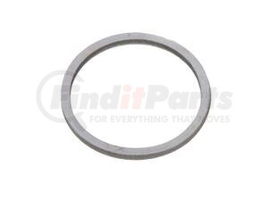 10713906 by LULL-REPLACEMENT - REPLACES LULL, WASHER, PLANETARY GEAR, AXLE, FRONT & REAR