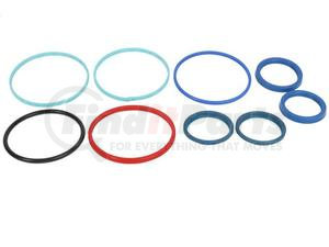 106124 by MANITOU REACH-REPLACEMENT - REPLACES MANITOU REACH, SEAL KIT, CYLINDER, HYDRAULIC, STEER