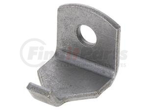 10731380 by SKYTRACK-REPLACEMENT - REPLACES SKYTRAK, ADJUST RING CLIP, CARRIER CAP, FRONT & REAR AXLE
