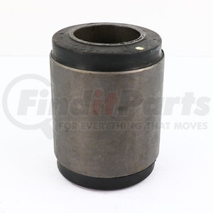 "20-810 by POWER PRODUCTS - End Bushing R460, 4-3/8"" OD, 2-1/2"" ID, 5-3/4"" Length"