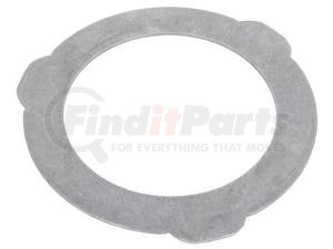 112.07.006.06 by DANA HOLDING CORPORATION-REPLACEMENT - REPLACES DANA, DISC, BRAKE, INTERMEDIATE, AXLE, FRONT & REAR