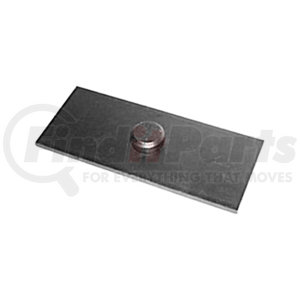 25-782 by POWER PRODUCTS - Alignment Adjustment Plate