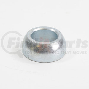 20-901 by POWER PRODUCTS - Spherical Washer