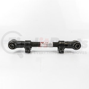 25-733 by POWER PRODUCTS -  Torque Arm - Adjustable w/ Bushings