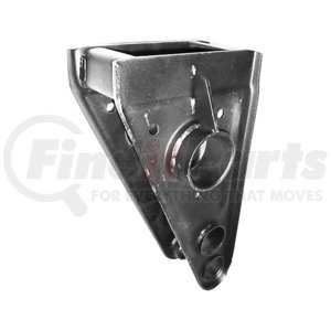 15-1232 by POWER PRODUCTS - Hanger, Center, Under Mount