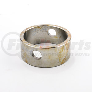 "40-379 by POWER PRODUCTS - Trunnion Collar; OD = 4-1/8"", ID = 3-1/2'"", W = 1-3/4"", Collar Hole = 3/4"" (Late)"