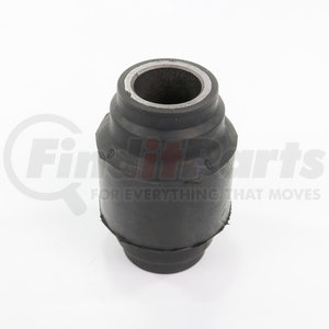 """55-129 by POWER PRODUCTS - Torque Arm Bushing; OD = 1 29/32"""", ID = 7/8"""", L = 3"""""""