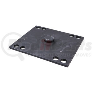 60-1509 by POWER PRODUCTS - Spring End Repair Pad