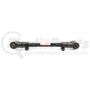 """55-140 by POWER PRODUCTS - Adjustable Torque Arm with Bushing, C to C = 18-1/4"""" to 21-1/2"""" — Includes (2) 55-129 Bushings"""