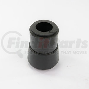 """55-132 by POWER PRODUCTS - Torque Arm Bushing; Small OD = 1-3/16"""", Large OD = 2-3/8"""", ID = 1""""; L = 3"""""""